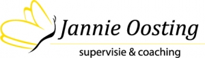 Jannie Oosting Supervisie & Coaching & Beeldende Therapie
